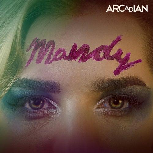 Mandy de Arcadian