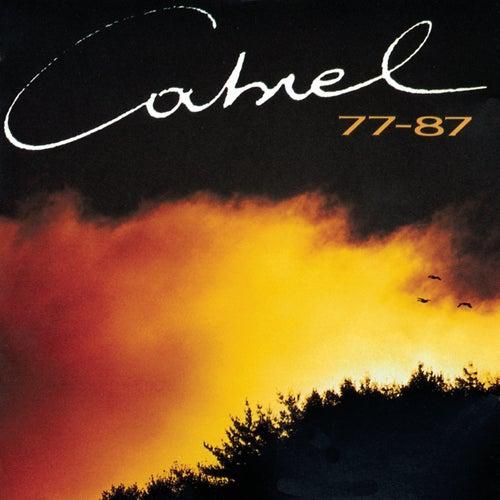 77/87 von Francis Cabrel