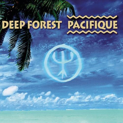 Pacifique de Deep Forest