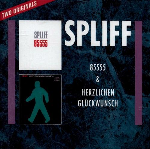 85555 von Spliff