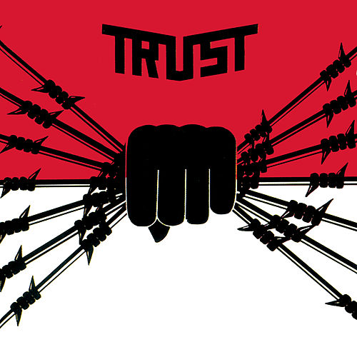 Idéal by Trust