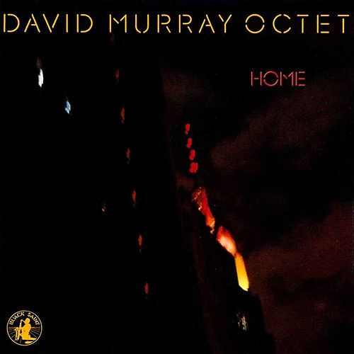 Home von David Murray