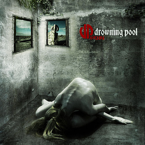 Full Circle de Drowning Pool