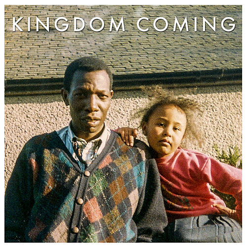 Kingdom Coming de Emeli Sandé