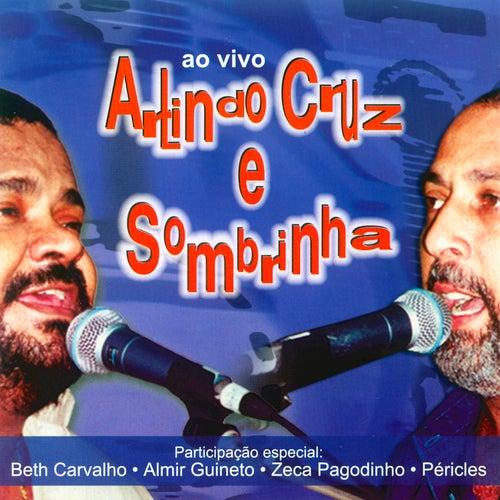 Arlindo Cruz e Sombrinha (Ao vivo) by Sombrinha