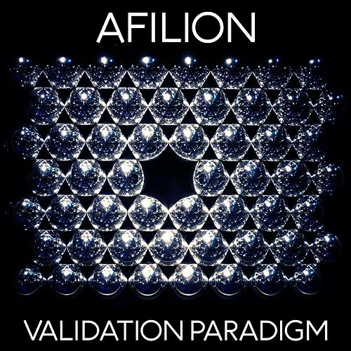 Validation Paradigm by Afilion