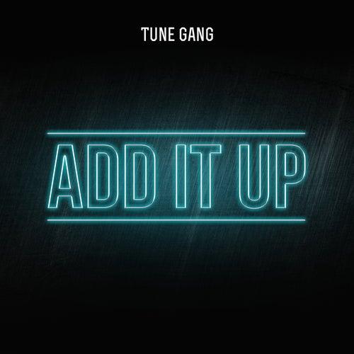 Add It Up von Tune Gang