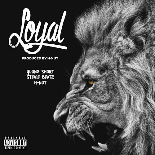 Loyal by Young Short