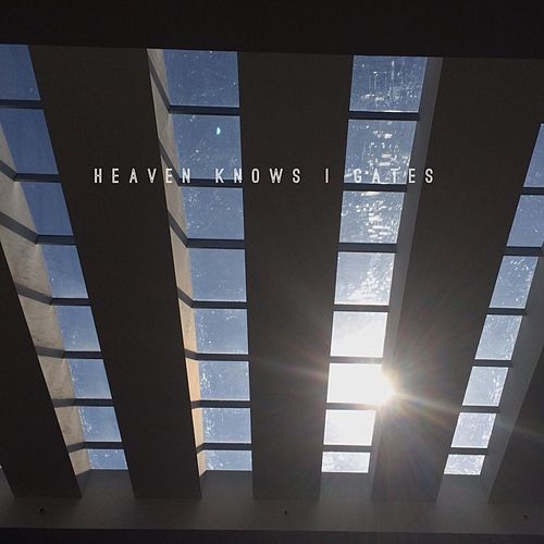 Gates de Heaven Knows