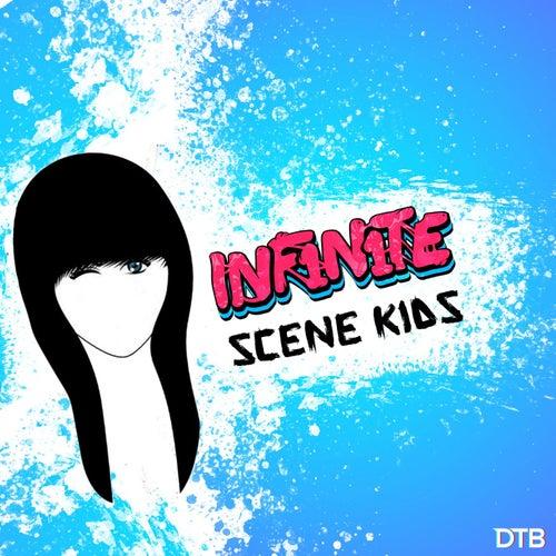 Scene Kids di Inf1n1te