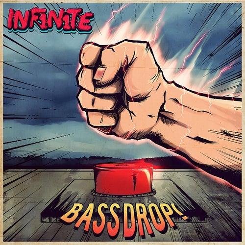 Bassdrop di Inf1n1te