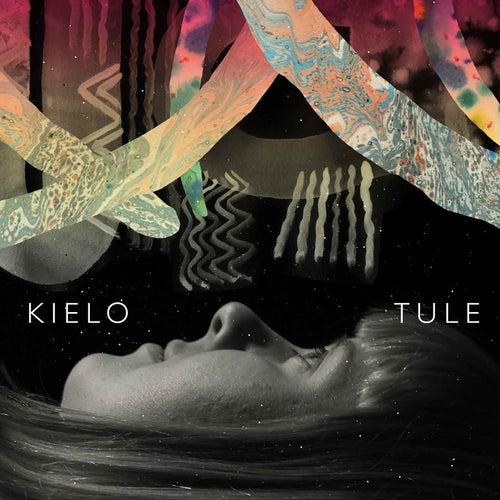 Tule by Kielo