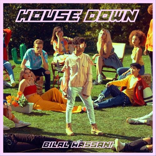 House Down von Bilal Hassani