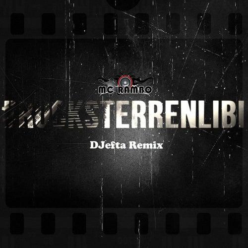 Rocksterrenlibi (Djefta Remix) by Mc Rambo