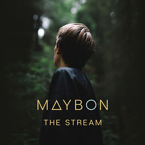 The Stream von Maybon
