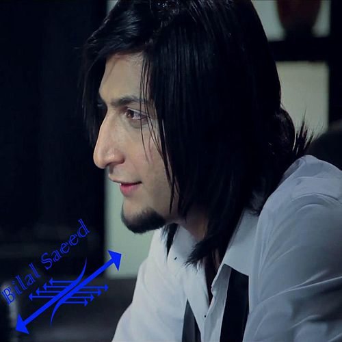 12 Saal By Bilal Saeed Napster