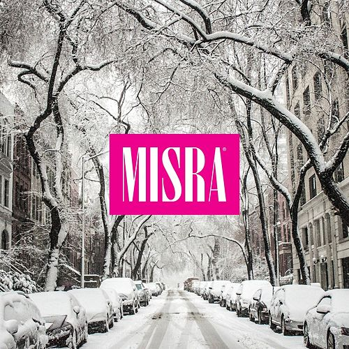 A Very Misra Holiday Season! de Various Artists