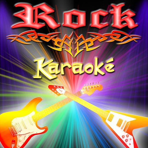 Karaoké Rock di Versaillesstation