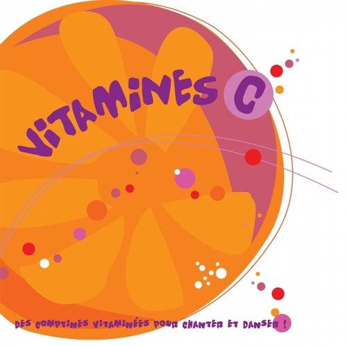 Vitamines C von Solhal