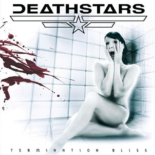 Termination Bliss de Deathstars
