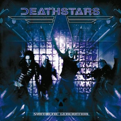 Synthetic Generation de Deathstars