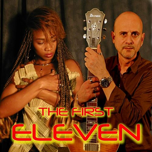The First de Eleven