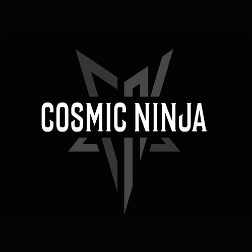 Judgement Day by Cosmic Ninja