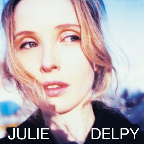 Julie Delpy by Julie Delpy