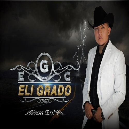 Piensa en Mi fra Eli Grado