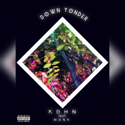 Down Yonder de Kdhn