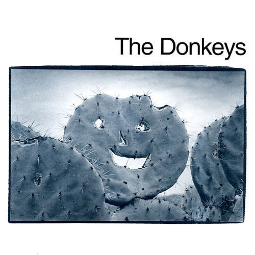 The Donkeys de The Donkeys
