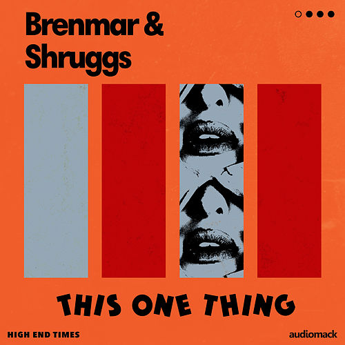 This One Thing by The Shruggs
