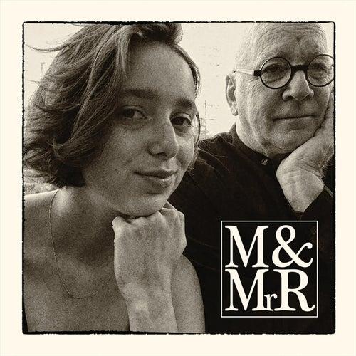 M&mrr von Various Artists