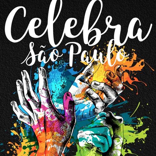 Celebra SP, Vol. 1 de Celebra São Paulo