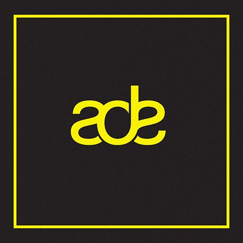 Ade: 2017 - Ep by Various Artists