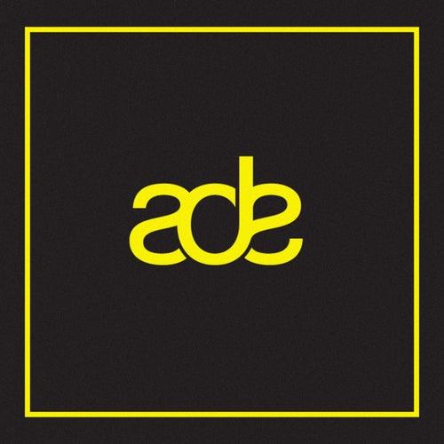 Ade: 2017 - Ep von Various Artists