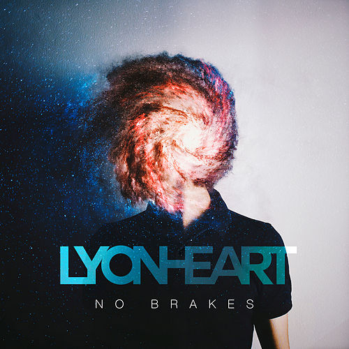 No Brakes EP by Lyonheart