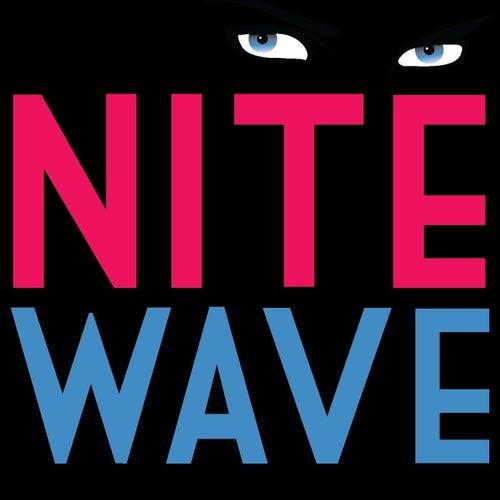 Nite Wave by Nightwave