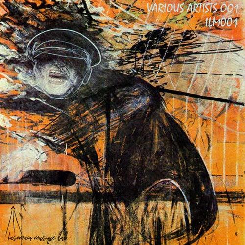 Insomnia von Various Artists