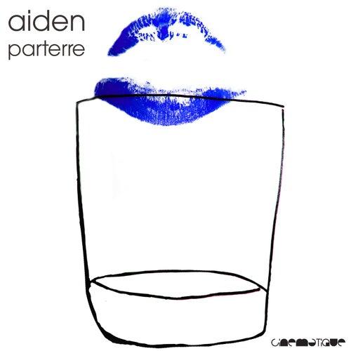 Parterre by Aiden