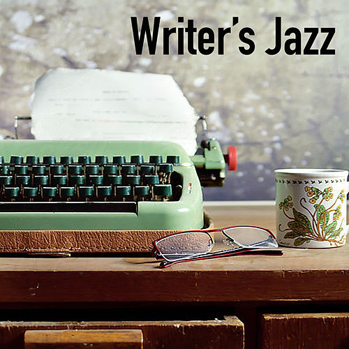 Writer's Jazz von Various Artists