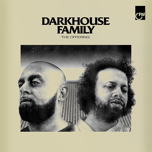 The Offering by Darkhouse Family