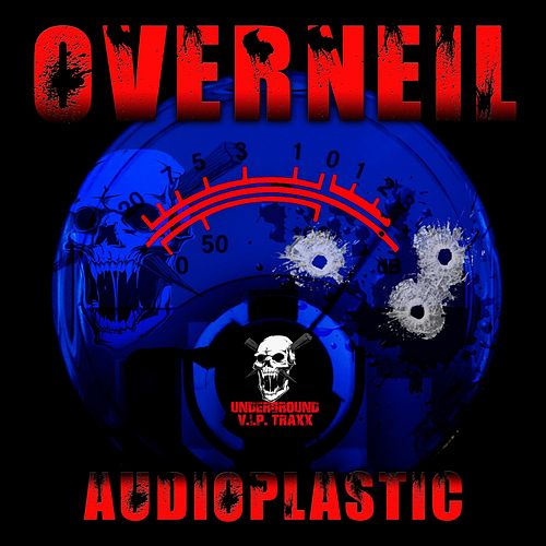 Audioplastic - Single de Overneil