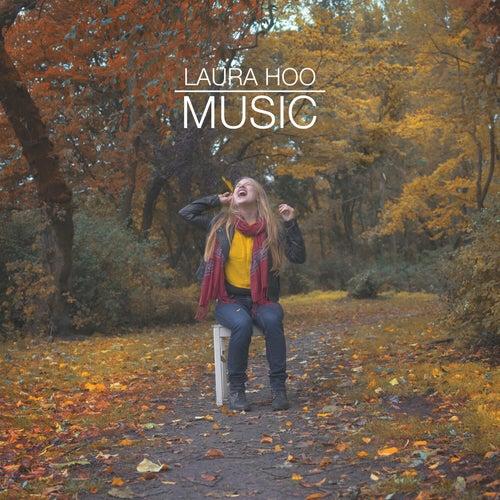 Music by Laura Hoo