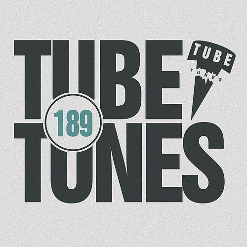 Tube Tunes, Vol.189 by Various Artists