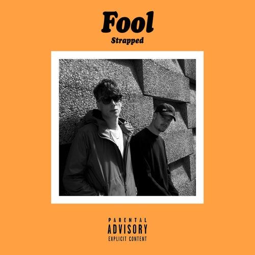Strapped fra Fool