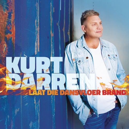 Laat Die Dansvloer Brand de Kurt Darren