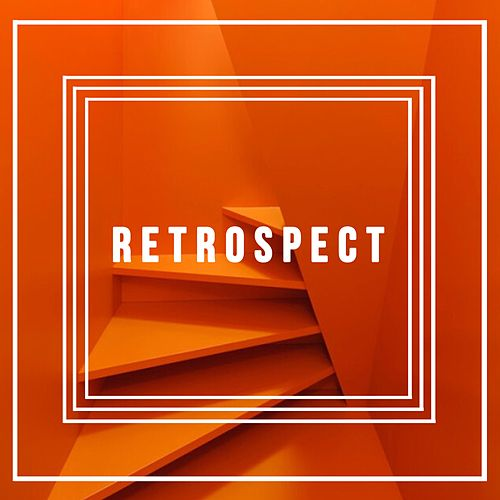 Retrospect (Single Version) by Vistas