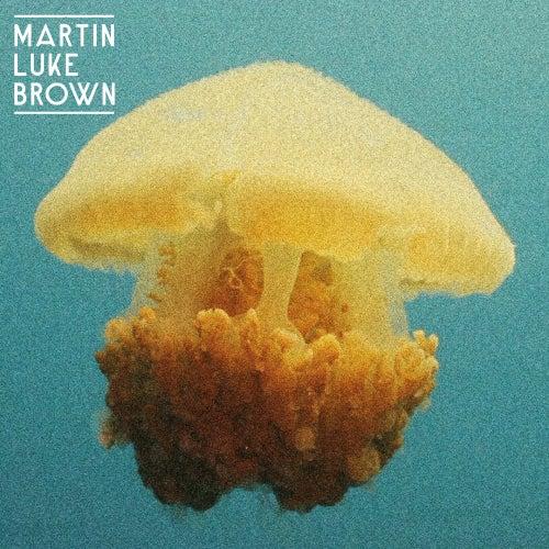 Into Yellow (BOA Remix) von Martin Luke Brown