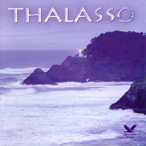 Thalasso by Miyagi
